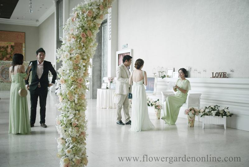 pullman_wedding_09
