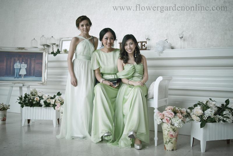 pullman_wedding_10