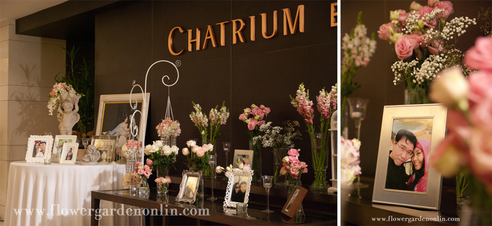 wedding_Chatium_03