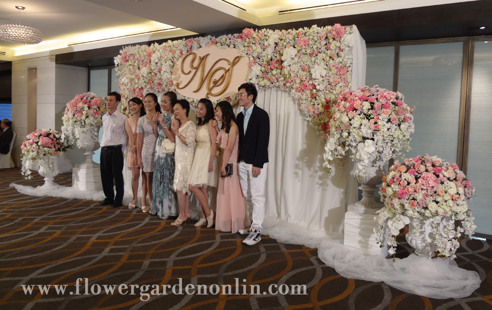 wedding_Chatium_05