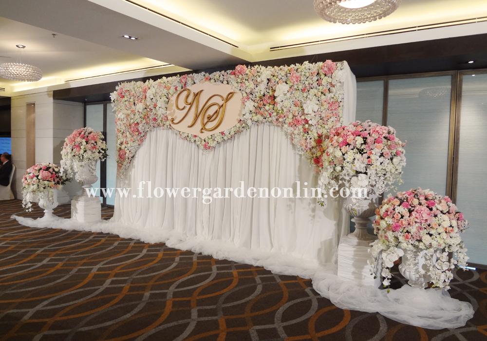 wedding_Chatium_06