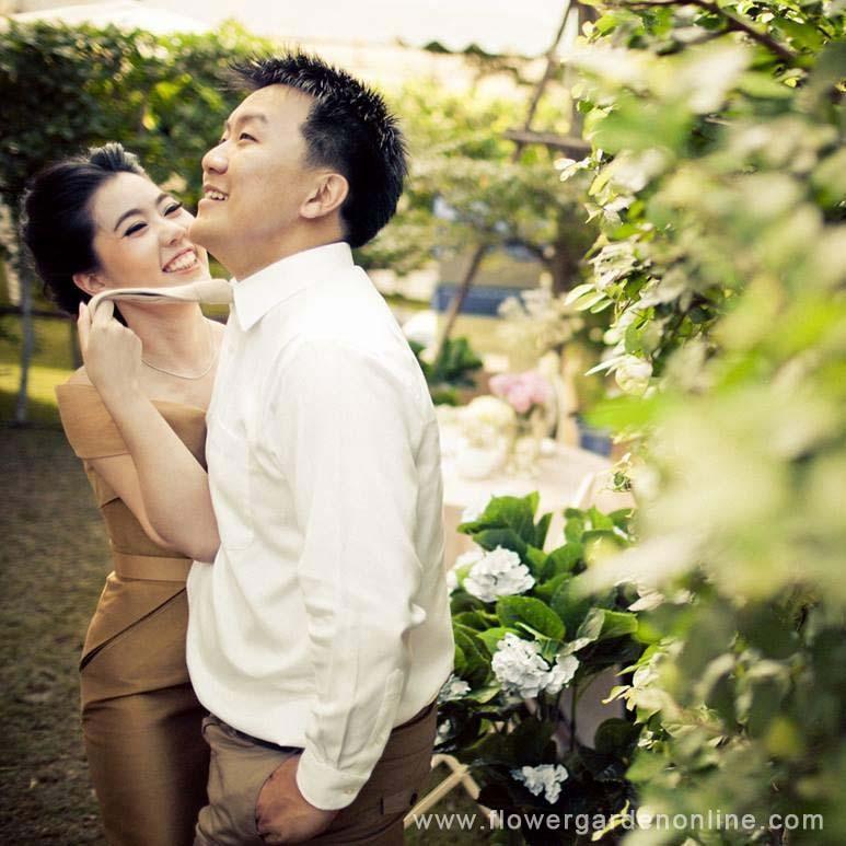 wedding_chutima02