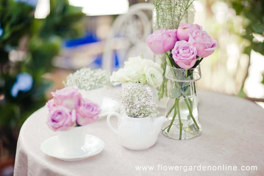 wedding_chutima05