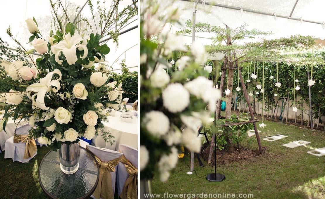 wedding_chutima07
