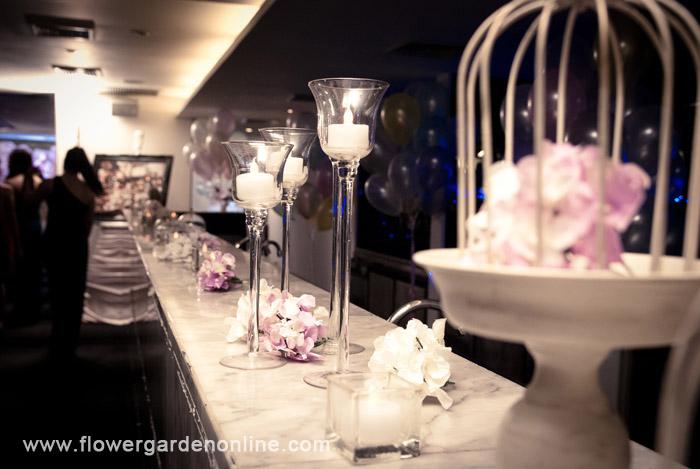 จัดงานแต่งงาน, จัดดอกไม้งานแต่ง, backdrop งานแต่ง, ซุ้มดอกไม้งานแต่ง, งานหมั้น, ช่อดอกไม้, แจกันดอกไม้, ตะกร้าดอกไม้, ออกแบบดอกไม้, งานแต่งงาน, พวงหรีด