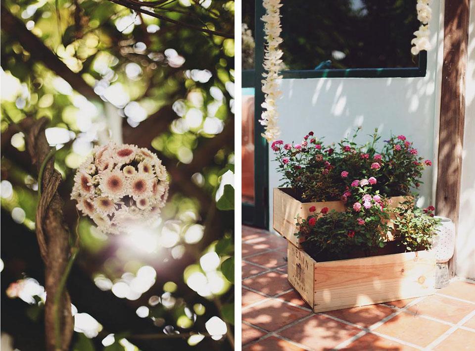 จัดดอกไม้งานแต่ง63